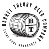 barrel theory