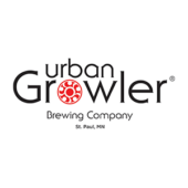 urban growler