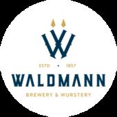 walmann