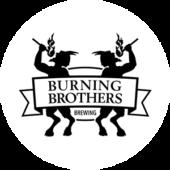 burn bros