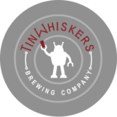 tin whiskers