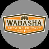 wabasha